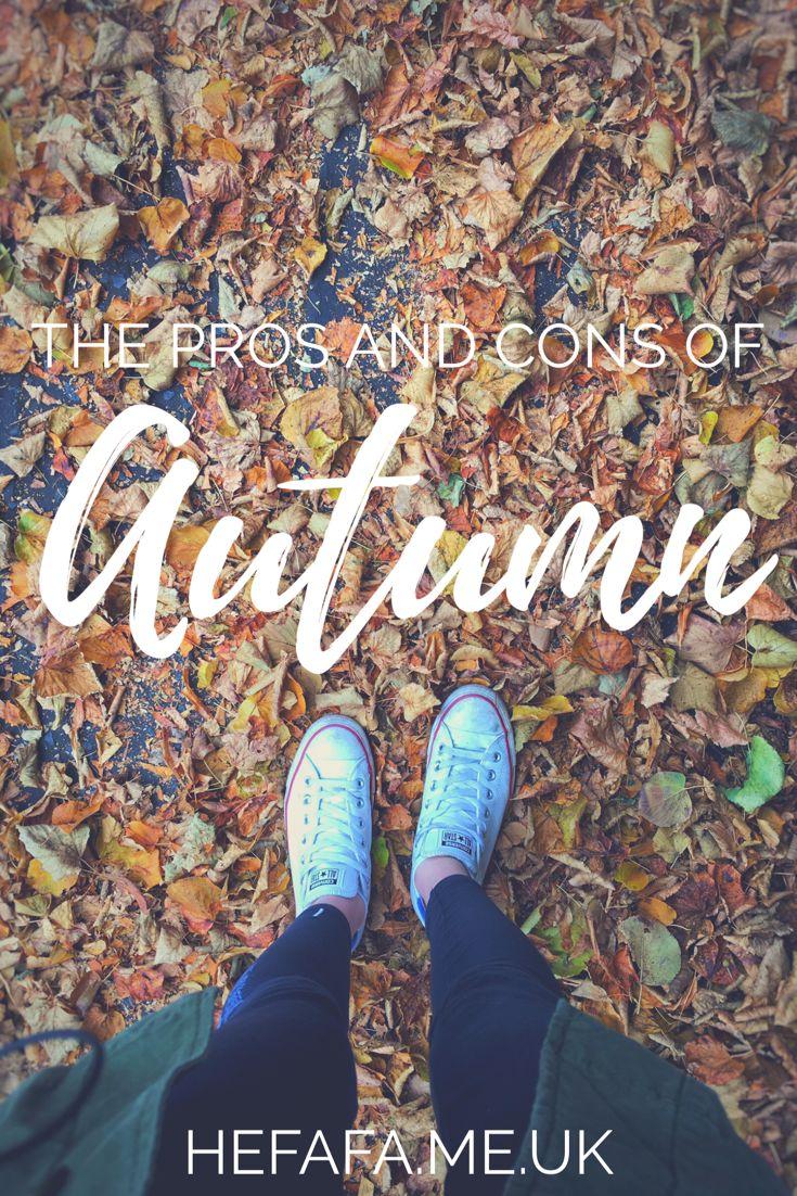 happy autumnal equinox