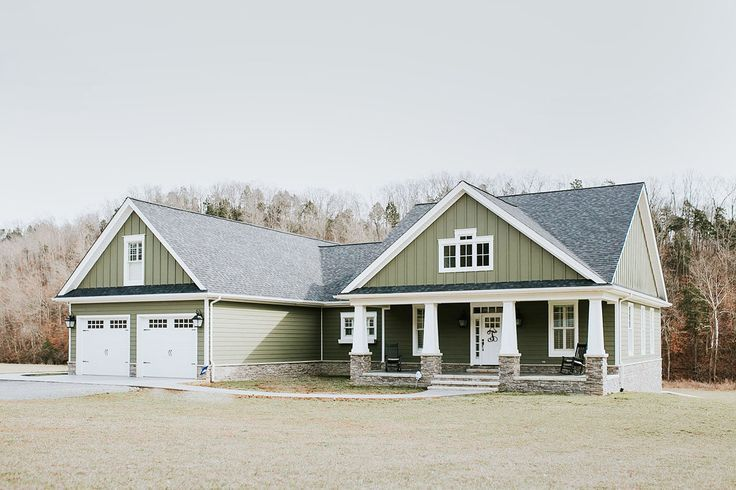 1000 ideas about bungalow house plans on pinterest for Northwest craftsman style house plans