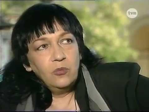 Ewa Demarczyk   -ja nie jestem na sprzedaż ...