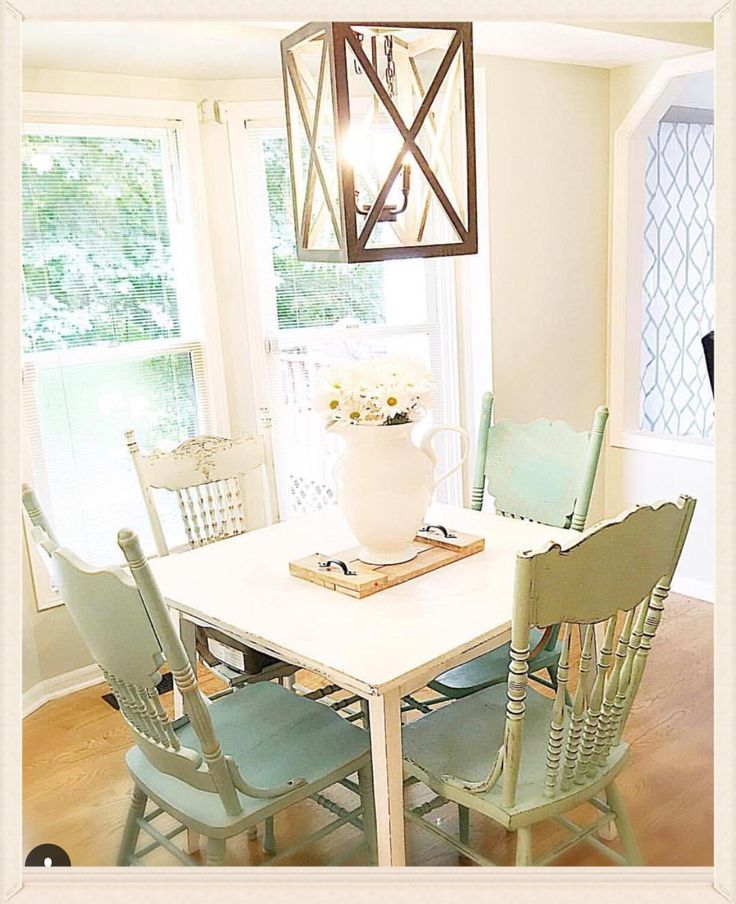 Discover Home Décor And Styling Ideas And Tips Part 40