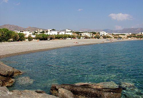 Αποτέλεσμα εικόνας για μακρυγιαλος crete φωτογραφιες