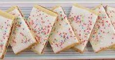 Hindbærsnitter (ca. 10 stk.)Det skal du bruge til dine hindbærsnitter:DejKorn af ½ vaniljestang, gerne polynesisk70 g flormelis150 g stuetempereret