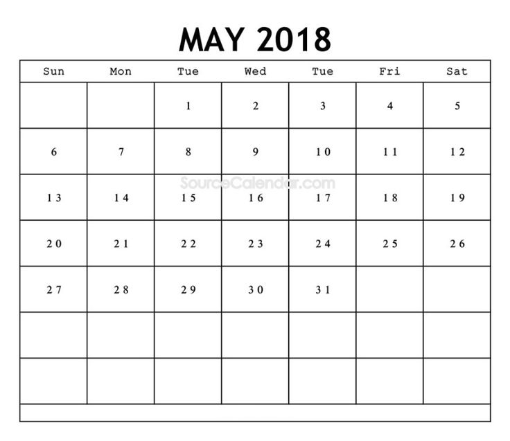 may 2018 calendar may 2018 calendar canada may 2018 calendar printable may 2018 calendar with holidays    https://sourcecalendar.com/may-2018-calendar