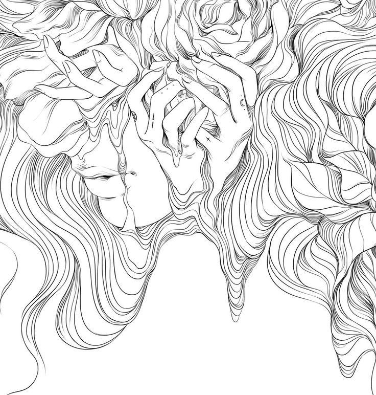 219 besten Shampoo Packaging Design Bilder auf Pinterest