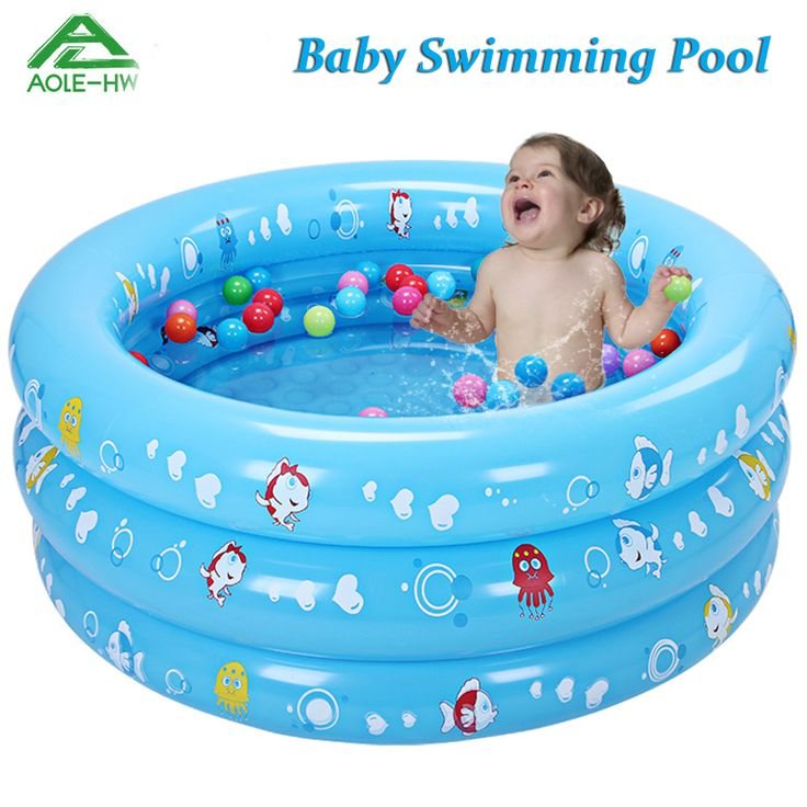 Find More Swimming Pool Information about Marine cartoon Children's Swimming Pool Toddler ocean ball game pools baby inflatable bathtub child paddling pool FREE SHIPPING,High Quality pool safe,China pool lantern Suppliers, Cheap pool table pool table from Ximico Technology Co., LTD  on Aliexpress.com