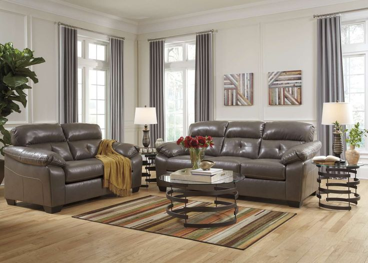 Find This Pin And More On Living Room Furniture Sets.