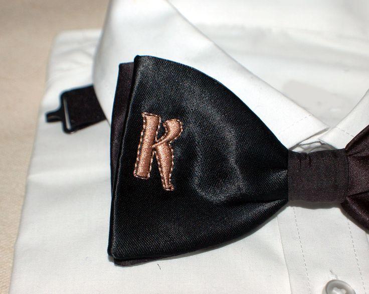http://www.chapsoho.com/bow-ties/logo-special-bow-ties.html