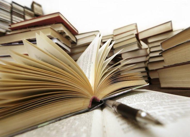 Em comemoração ao Dia Nacional do Escritor, a União Baiana de Escritores (UBESC) realiza um bate-papo sobre o mercado editorial na Livraria Cultura do Salvador Shopping, neste sábado, dia 25, às 19h. A entrada é Catraca Livre.