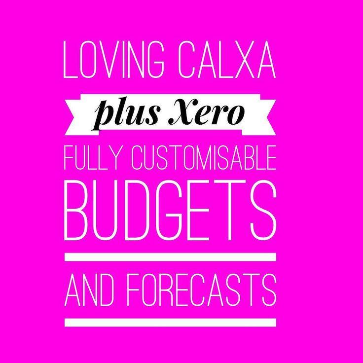 As 20 melhores ideias de Budgeting and forecasting no Pinterest - sales forecast