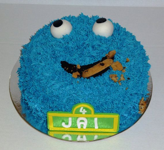 20 Best Images About Kids Birthday Cakes On Pinterest: 29 Best Images About Children's Birthday Cakes Noosa