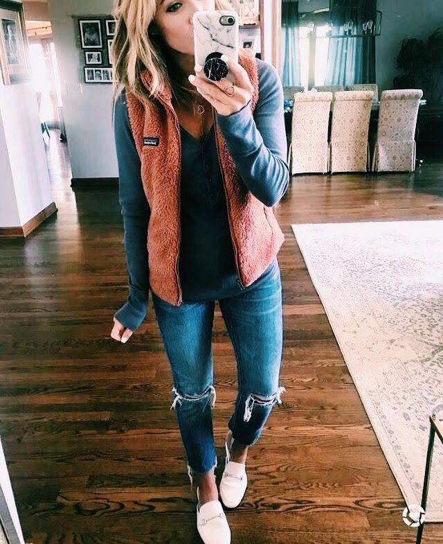 99+ Fall Outfits ideas for Winter fashion 2019 fall