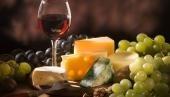 Vin français : Record des ventes à l'étranger