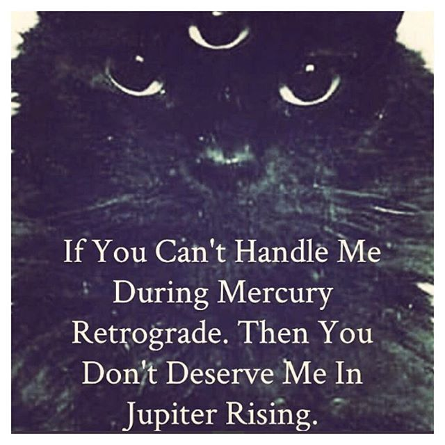 Here. It. Comes. Mercury goes retro tomorrow through 9/22. AND we have a Virgo New Moon eclipse Thursday. AND it forms a t-square with Mars, Saturn and Neptune (aka the Heavies). So yeah, BIG WEEK! The Jupiter rising part? She moves into peace + love Libra 9/9, and not a moment to soon. Get an empowering week ahead symbol + reading for your sign by @strong_eye_astrology direct to your inbox when you sign up for our newsletter. Link in profile - it goes out at 1pm! #Numinous #Numiverse…