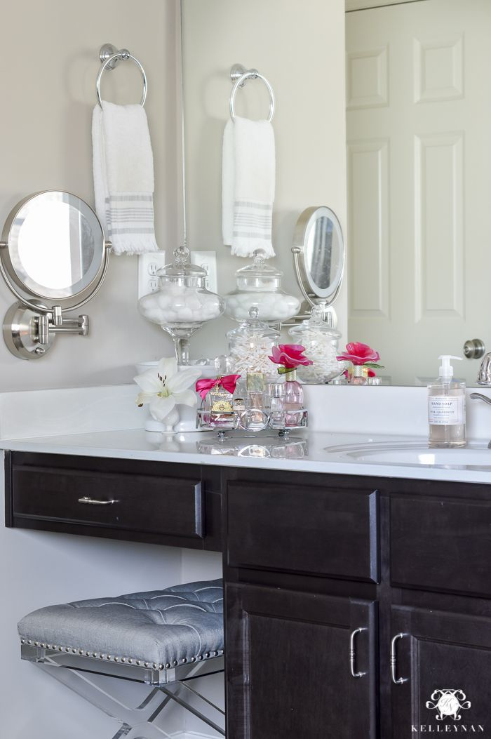 62 best images about Organization on Pinterest | Home projects ...