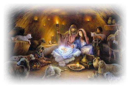 Karácsonyi vallásos png ,Karácsonyi vallásos png ,Karácsonyi vallásos png kép,Karácsonyi png képdíszítő,Karácsonyi png képdíszítő ,Mikulásvirágos png képdíszítő,Karácsonyi vallásos png kép,Arany rénszarvas - png képdísz,Karácsonyi vallásos png kép,Karácsonyi angyalka - png képdísz, - jpiros Blogja - Állatok,Angyalok, tündérek,Animációk, gifek,Anyák napjára képek,Donald Zolán festményei,Egészség,Érdekességek,Ezotéria,Feliratos: estét, éjszakát,Feliratos: hetet, hétvégét ,Feliratos: reggelt…