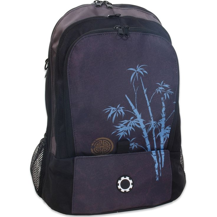 17 best ideas about backpack diaper bags on pinterest baby girl stuff baby products and. Black Bedroom Furniture Sets. Home Design Ideas