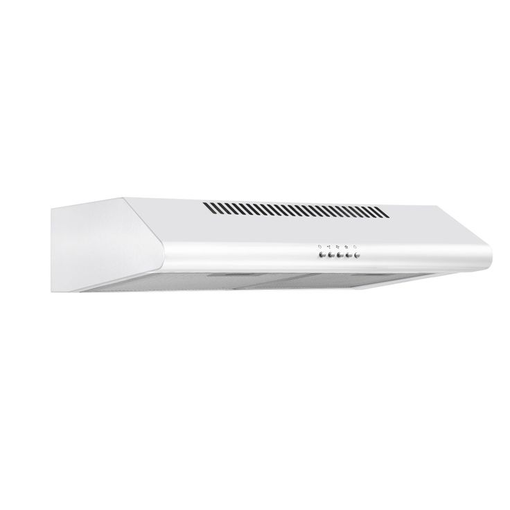 Find Bellini Slimline 600mm Rangehood White at Bunnings Warehouse. Visit your local store for the widest range of kitchen & laundry products.
