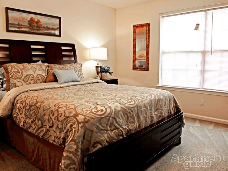 19 best forest trail apartments. tuscaloosa, alabama images on