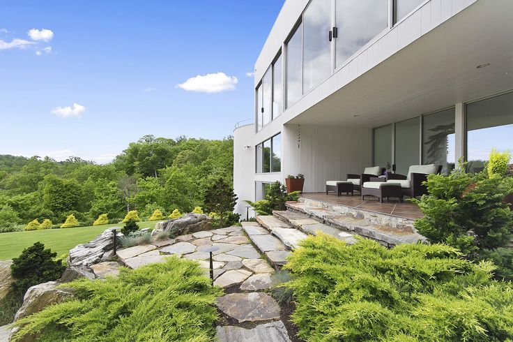26 best New York US / Mt Kisco NY US - Top of the World ...