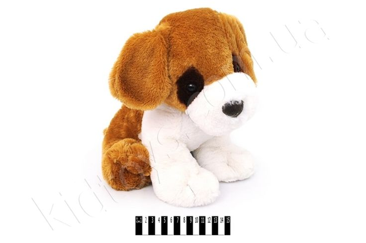 Песик сид. муз. Q-101-064, игры про кукол, лунтик игрушка, интернет детский магазин, онлайн игры с, одежда для девочек, игры для малышей