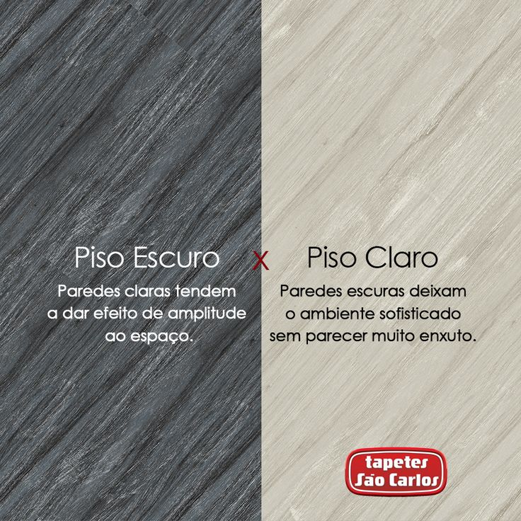 Coleção Colorwerks - Red Carribean, cores Mineral COL 05 e Shaker grey COL 04. #piso #vinilico #tapetessaocarlos