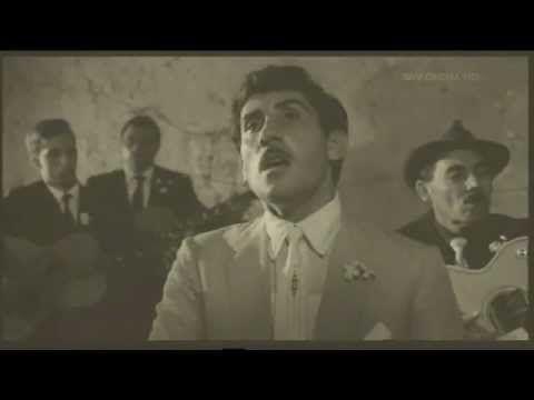 "Serenata Siciliana, from the movie ""Sedotta e abbandonata""."