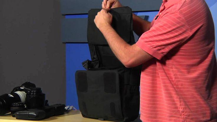 https://www.camerasdirect.com.au/camera-bags-cases/lowepro-shoulder-bags/lowepro-protactic-shoulder-bags