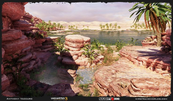 vaccaroAnthony_uncharted3_22.jpg