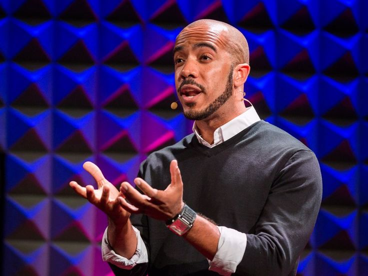This is exactly why I choose not to stay silent.  And why I consequently always get in trouble.  Clint Smith: The danger of silence | TED Talk | TED.com