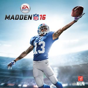 New Games Cheat Madden NFL 16 Xbox One Game Cheats - Understanding (140 points) ⇔ Earn at least one bronze medal in all drills inside of Skills Trainer. Grindin' Solos (20 points) ⇔  Win a MUT Solo Challenge. Draftaholic (25 points) ⇔ Complete 5 Draft Events.