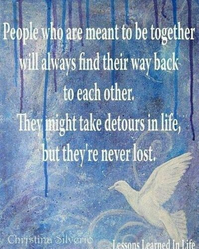 Love Each Other When Two Souls: Best 25+ Phone Call Quotes Ideas On Pinterest