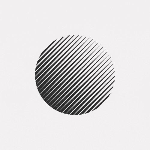 #MA16-505A new geometric design every day