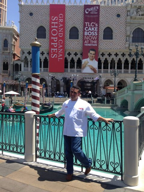 carlo s bakery las vegas wedding cake 87 best images about buddy valastro on 12400