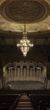 103 best chandelier images on Pinterest | Theatres, Chandeliers ...