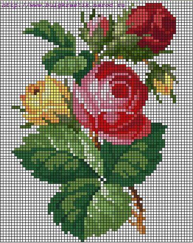 roses_shem.jpg