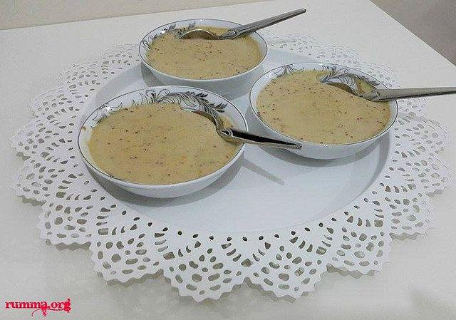 sütlü incir tatlısı,sütlü incir tatlısı tarifi,sütlü incir tatlısı nasıl yapılır,incir tatlısı tarifi,kuru incir tatlısı,incirli sütlü tatlı,