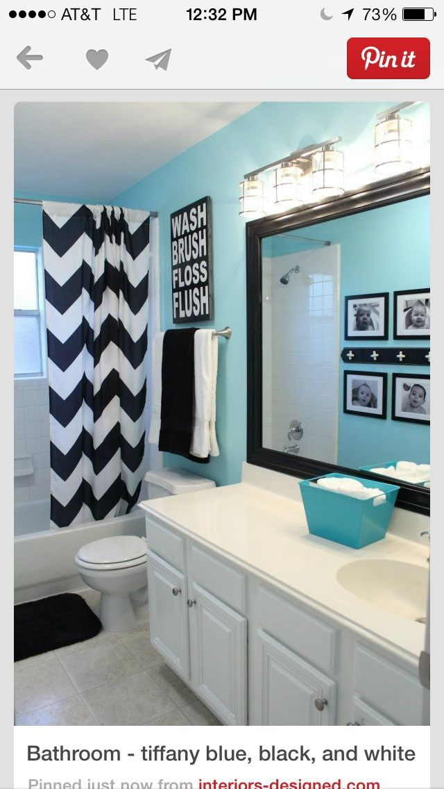 pin by brandy grindle on bathroom remodel bathroom bathroom