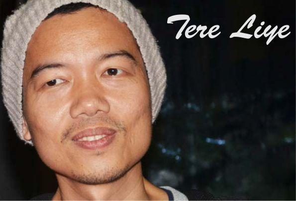 Facebook Ancam Tere Liye