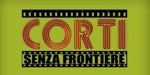 Film Festival Corti Senza Frontiere - http://www.senzafrontiereonlus.it/evento/festival-corti-senza-frontiere/