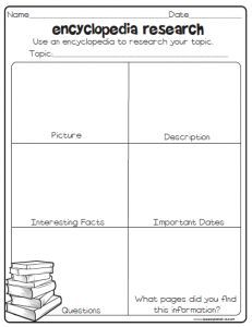 Pin By The Ot Toolbox On Handwriting Pinterest Research Writing