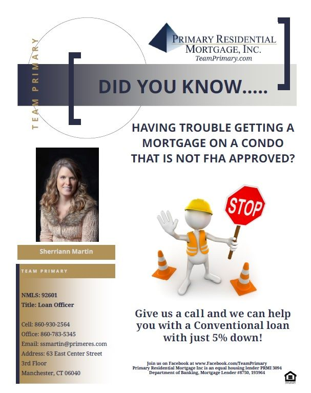 12 best images about mortgage financing on pinterest Construction loan costs