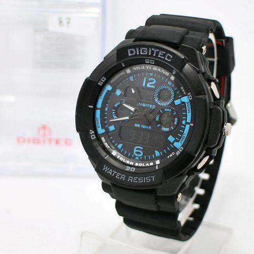 Digitec | Pin :7D7AC704 | 7DC8A780 Line : jamtangan_yk  Text/WA : 0877-3983-3078  jam tangan online, jam tangan murah, jam tangan digitec, jam tangan online murah, jam tangan original, harga jam tangan