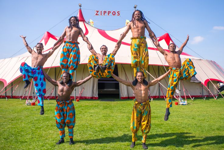 Get Discount Theatre 2017 - Zippos Circus Ticket - 6 Locations! for just: £9.25 Zippos Circus Ticket - 6 Locations! BUY NOW for just £9.25