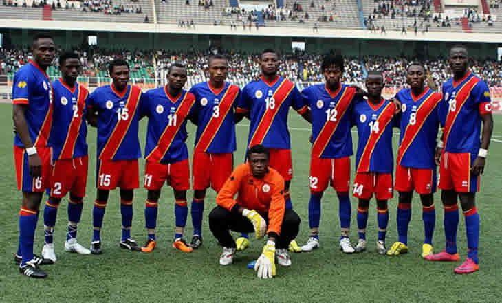 CAN 2015 - RDC : Joseph Kabila en Guinée équatoriale pour encourager les Léopards - 03/02/2015 - http://www.camerpost.com/can-2015-rdc-joseph-kabila-en-guinee-equatoriale-pour-encourager-les-leopards-03022015/?utm_source=PN&utm_medium=CAMER+POST&utm_campaign=SNAP%2Bfrom%2BCamer+Post