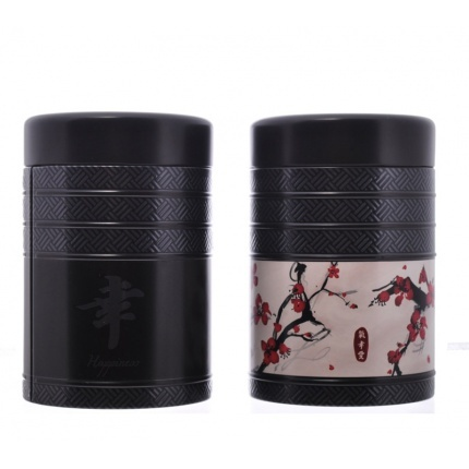 Our very popular Kyoto Tea Caddies