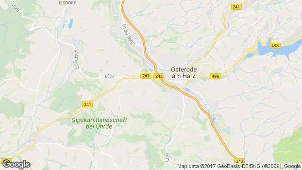 Couchtisch country Landhaus in Niedersachsen - Osterode am Harz | Couchtisch gebraucht kaufen | eBay Kleinanzeigen