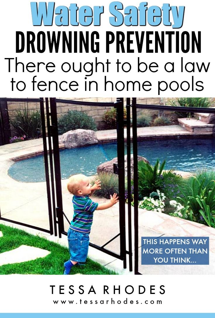 Best 25 Fence Around Pool Ideas On Pinterest Gates For Decks Railings For Decks And Fence Plants