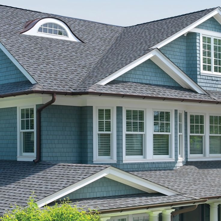 Best Roofing Shingles Pewter Grey In 2020 Architectural 400 x 300
