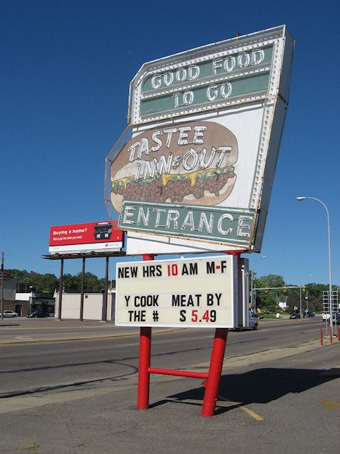 50 best images about sioux city iowa on pinterest for Craft stores in sioux city iowa