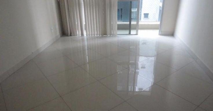Ml  Imóveis - Apartamento para Aluguel em Rio de Janeiro